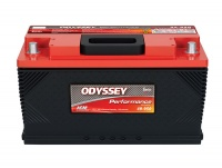 Odyssey PS49-950