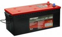 Odyssey PS4D-1300