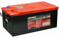 Odyssey PS8D-1500